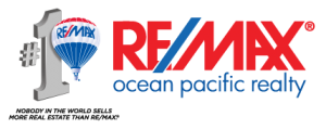 remax-oceanpacificrealty