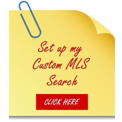 MLS Auto Search Comox Valley